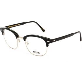 0de320b1b2 σκελετος γυαλια - Γυαλιά Οράσεως Moscot