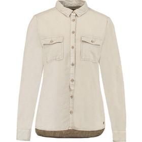 474d32c8104c Πουκάμισο γυναικείο μακρυμάνικο Garcia Jeans (P80233-950)