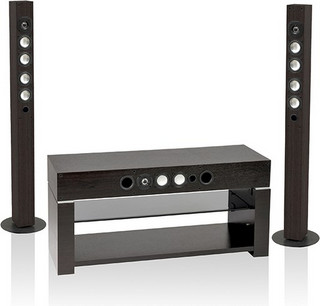 Crystal Audio BPT-SC