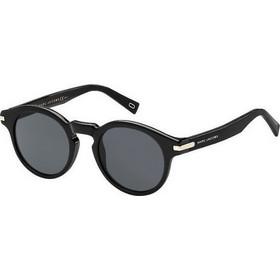 a1835323fd γυαλια marc jacobs - Γυναικεία Γυαλιά Ηλίου Marc Jacobs