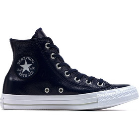 b9852a9cfbf Converse Chuck Taylor All Star Crinkled Patent LeatherHI 557938C