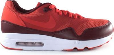 Nike Air Max 1 Ultra 2.0 Essential 875679-601  9347ca91a