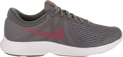 911d675830 ... Ανδρικά Αθλητικά Παπούτσια. Nike Revolution 4 AJ3490-008