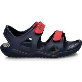 παιδικα πεδιλα για αγορια - Παπούτσια Θαλάσσης Αγοριών  af441f1299a