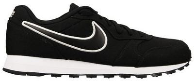 Nike MD Runner 2 SE AO5377 300 | BestPrice.gr