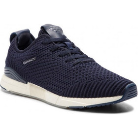354f29abe084 gant shoes - Ανδρικά Sneakers