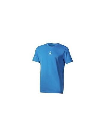 13fde4eda489 μπλουζα mpasket - Ανδρικές Αθλητικές Μπλούζες