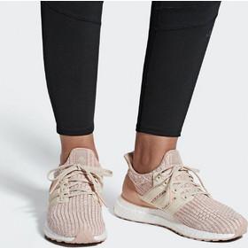4c2a6b5c213 Γυναικεία Αθλητικά Παπούτσια Adidas • Μπλε ή Άσπρο ή Καφέ ή Μπεζ ή ...