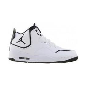 newest dc850 fda3d Nike Jordan Courtside 23 AR1000-100