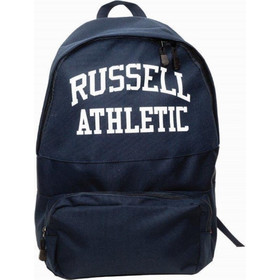9c8b4d9dc4 Russell Athletic Berkeley 391-53549 RAB52