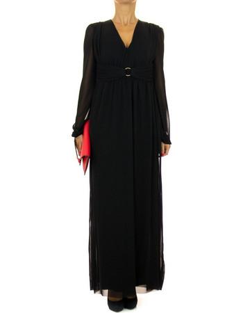 φορεμα απο - Φορέματα Artigli  5b1d98d8931
