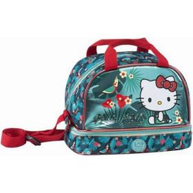 b7f45da83f σχολικη τσαντα - Σχολικές Τσάντες Hello Kitty