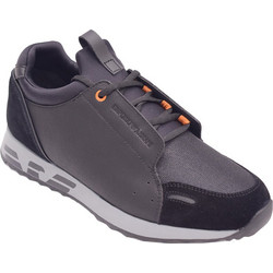 ae88fe49b0 παπουτσια armani ανδρικα sneakers