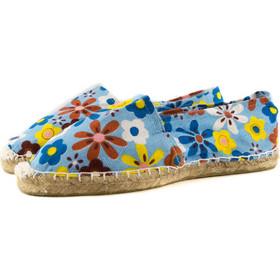 8b310f74d93 παπουτσια - Γυναικείες Εσπαντρίγιες (Φθηνότερα)   BestPrice.gr