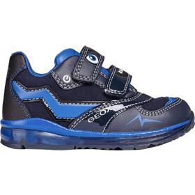 παιδικα παπουτσια geox για αγορι - Sneakers Αγοριών  74f9564b719