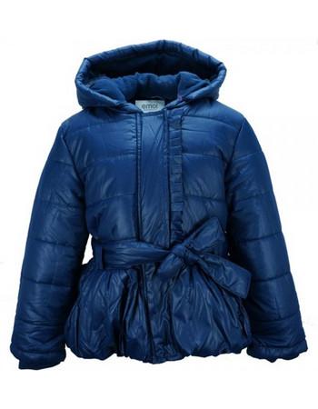 κοριτσιστικα ρουχα - Μπουφάν Κοριτσιών Emoi  470006dd497