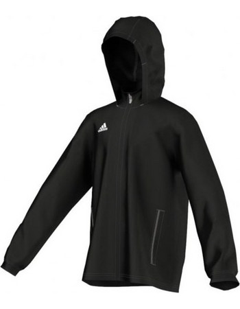 bef3d06850f adidas μπουφαν για αγορια - Μπουφάν Αγοριών (Σελίδα 2)   BestPrice.gr