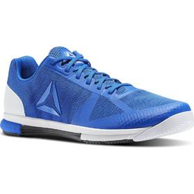 3ac18193d49 Ανδρικά Αθλητικά Παπούτσια Crossfit | BestPrice.gr