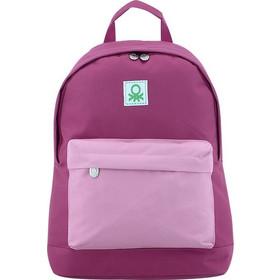 84aca81db5 Σχολικές Τσάντες Benetton Κορίτσι