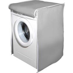 Jocca Κάλυμμα Πλυντηρίου 63x62x85cm σε Γκρι χρώμα b4e0203a755