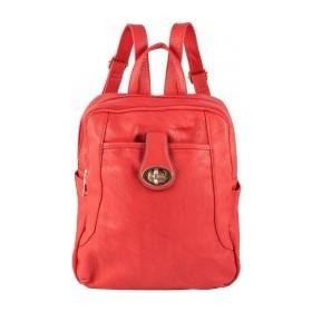 ea bags - Γυναικείες Τσάντες Πλάτης (Σελίδα 8)  c2b365f5b0d