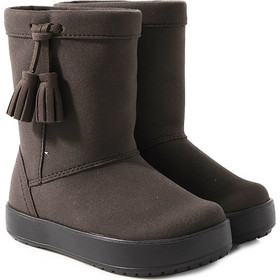 Crocs Lodge Point Boot 203751-206 c271756958f