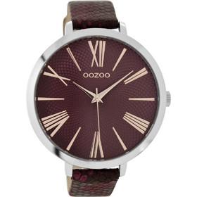 Γυναικεία Ρολόγια Oozoo ή Ozzi ή Quantum (Σελίδα 16)  cbe14108800