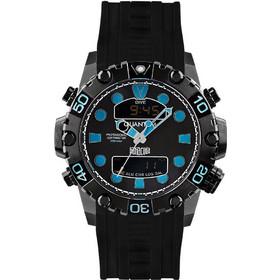 Ανδρικά Ρολόγια Quantum  d9e8ae13f40