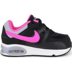 c9e69aecdbd παπουτσια nike air max bebe   BestPrice.gr