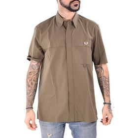 c81417988f91 πουκαμισο κοντομανικο - Ανδρικά Πουκάμισα (Σελίδα 11)