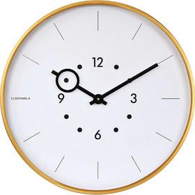 μεταλλικο ρολοι τοιχου - Ρολόγια Τοίχου (Σελίδα 9)  3163abc750b