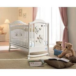 Βρεφικό κρεβάτι Celine Pali a821cc31e9d