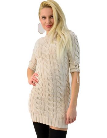 πλεκτο φορεμα - Φορέματα (Σελίδα 7)  2bfe708cafa