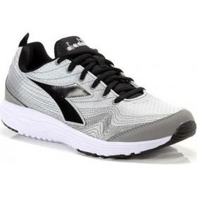 6cacbcf0103 Ανδρικά Αθλητικά Παπούτσια Diadora | BestPrice.gr