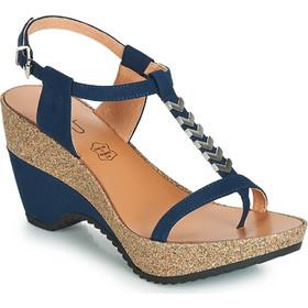 Σανδάλια LPB Shoes MAEVA 7cf7f8e5ed2