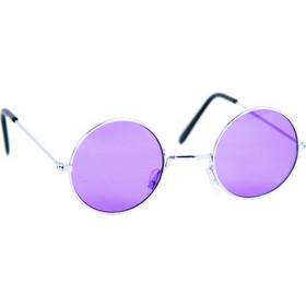 γυαλια - Αποκριάτικα Αξεσουάρ 2019 Γυαλιά  3303e34a995