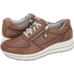 7b780bd0b22 γυναικεια παπουτσια με ταμπι | BestPrice.gr
