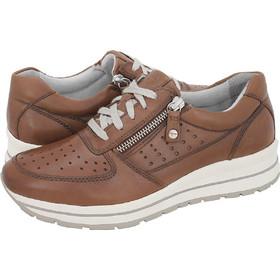 Γυναικεία Sneakers Tamaris  efcb515cdba