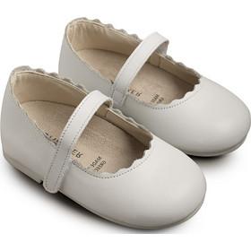 βαπτιστικα - Βαπτιστικά Παπούτσια Babywalker (Φθηνότερα) (Σελίδα 5 ... 8cc428eb404