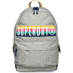 6d6539986a7 RETRO BAND MONTANA ΣΑΚΙΔΙΟ ΓΥΝΑΙΚΕΙΟ SUPERDRY G91013JR-41Q