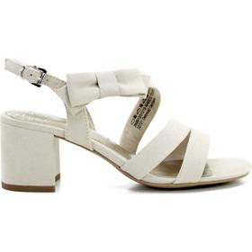 7f406d0642a σκρουτζ παπουτσια - Γυναικεία Πέδιλα (Σελίδα 207) | BestPrice.gr