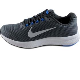 e439a79c409 Ανδρικά Αθλητικά Παπούτσια Giantsidissport | BestPrice.gr