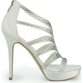 7067b1db67e0 νυφικα παπουτσια - Γυναικεία Πέδιλα