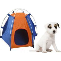 2904cd66491a Σπιτάκι - Σκηνή igloo για Κατοικίδια Ζώα