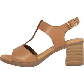 d80434ae91e δερματινα παπουτσια γυναικεια - Γυναικεία Πέδιλα Ragazza | BestPrice.gr