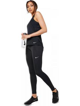 e59d7ad31b Γυναικείες Αθλητικές Μπλούζες Nike