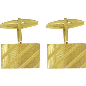 χρυσα μσνικετοκουμπα - Μανικετόκουμπα  6411a35b2cd