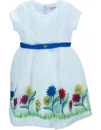 c367af875b93 παιδικο φορεμα λευκο - Φορέματα Κοριτσιών (Σελίδα 2)