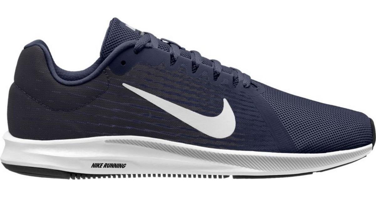 b652d240dcf Ανδρικά Αθλητικά Παπούτσια Nike • Giantsidissport | BestPrice.gr