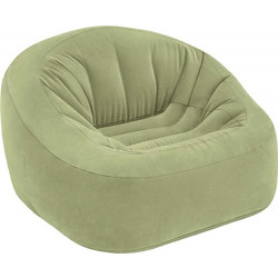 4cdc4bcaf11 Perfectly Portable Beanless Bag 68576.)